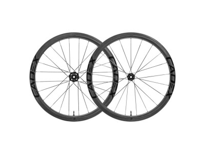 CADEX 42 Tubeless Disc