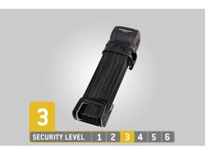 Trelock TRIGO FS300