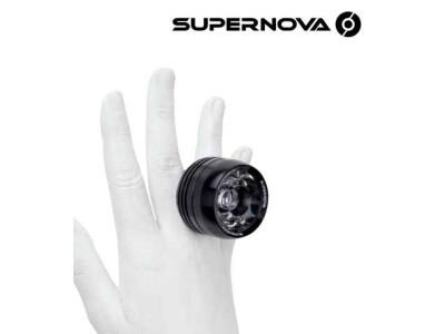 Supernova MINI 2 ML