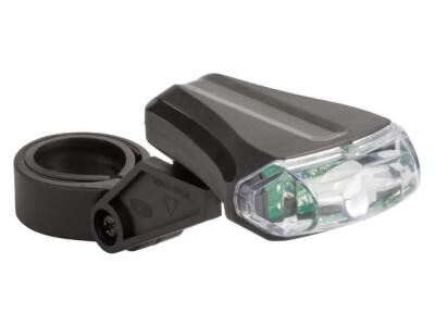 Fuxon Plasma LED Rückleuchte