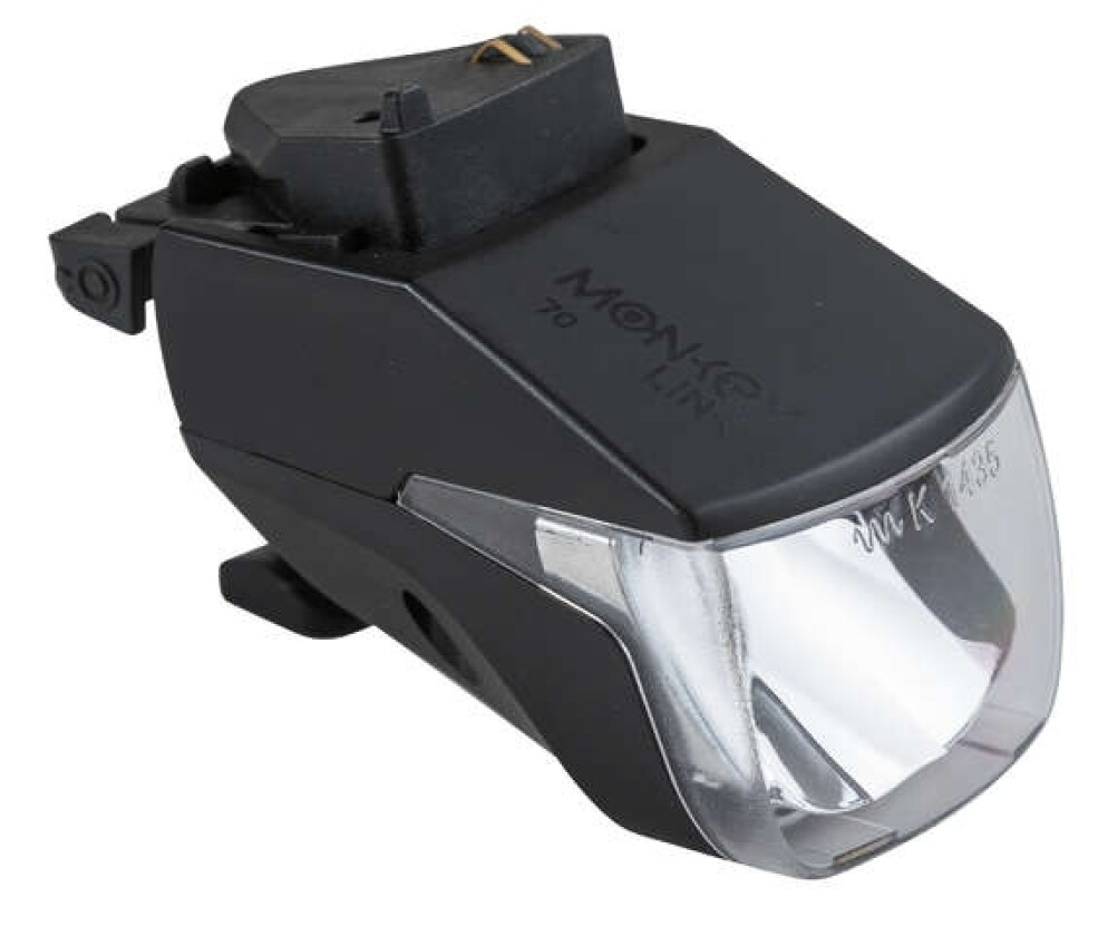 MonkeyLink 100 LED Frontlight Connect
