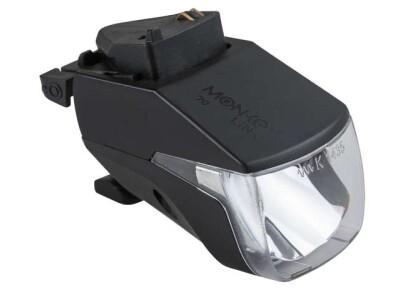 MonkeyLink 70 LED Frontlight Recharge