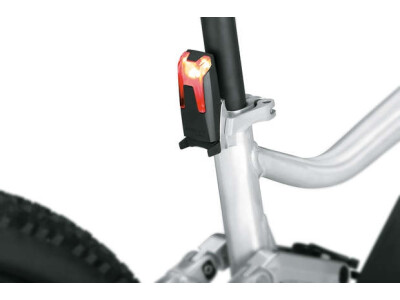 MonkeyLink LED Rearlight Connect