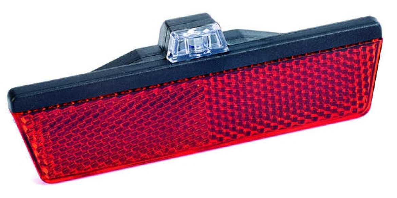 Fuxon LED Rückleuchte R91