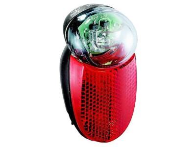 Busch&Müller Seculight 330AL LED Rücklicht