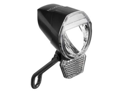 Fuxon LED Scheinwerfer F15Pro