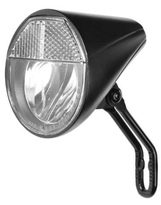 Fuxon LED Scheinwerfer F15Basic