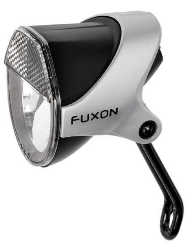 Fuxon LED Scheinwerfer F20S