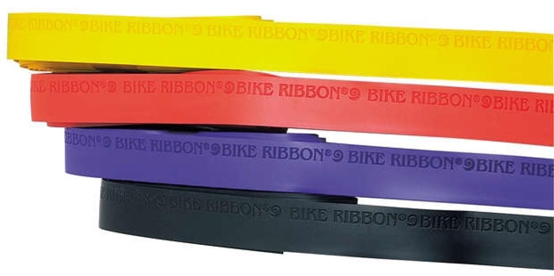 Bike Ribbon Lenkerband Gummi