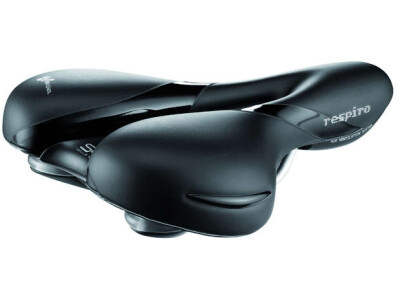 Selle Royal Respiro Soft  Moderate Woman Sattel