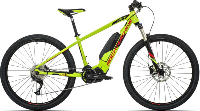 Torrent JNR e30-27 Angebot