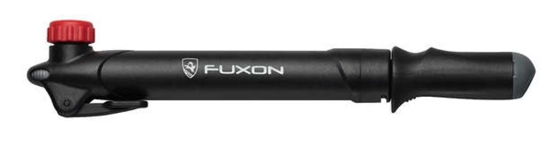Fuxon MINI-Pumpe