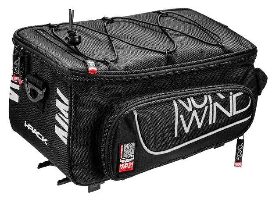 Northwind Smartbag Classic IRack
