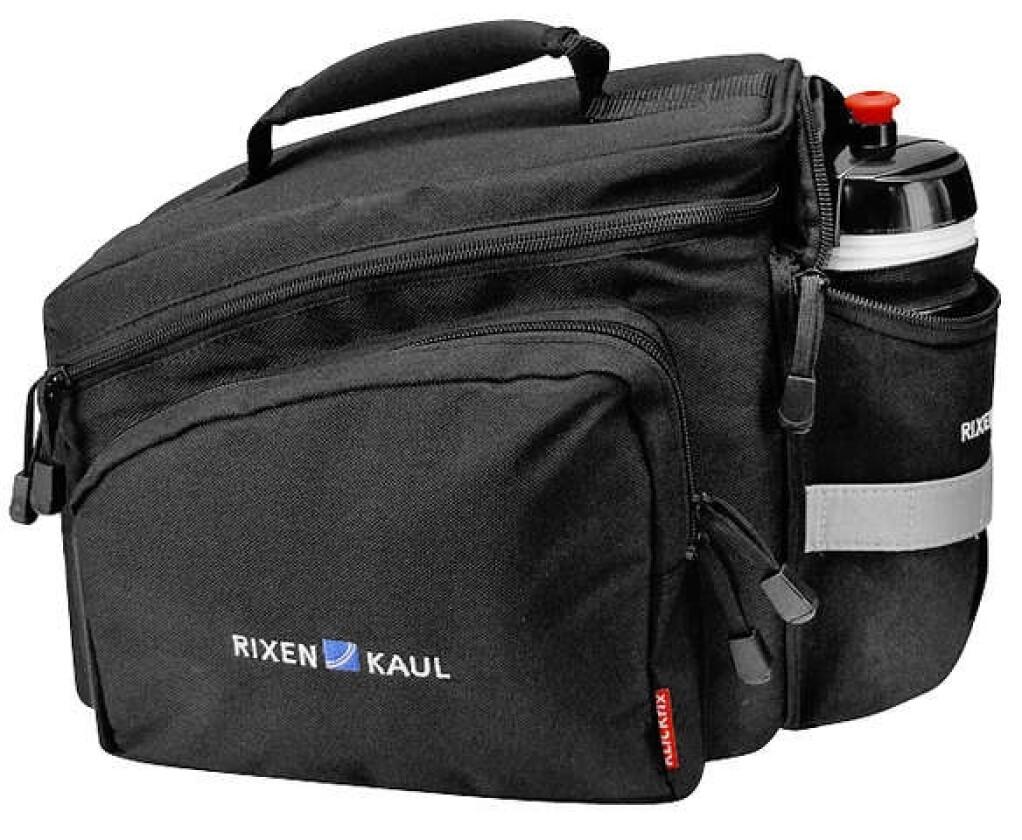 KlickFix Rackpack 2 Racktime