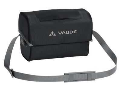VAUDE Aqua Box schwarz