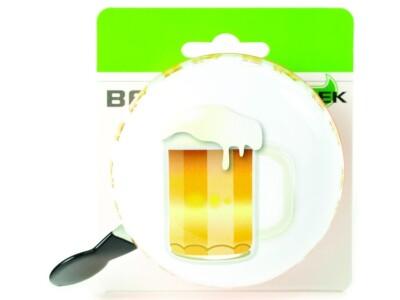 Ding-Dong Glocke Beer Mug
