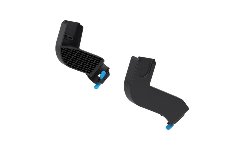 Thule Thule Urban Glide Car Seat Adapter for Maxi-Cosi® incl. Versand