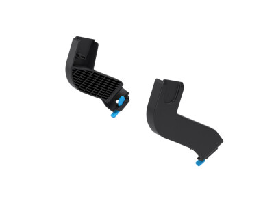 Thule Urban Glide Car Seat Adapter for Maxi-Cosi® incl. Versand