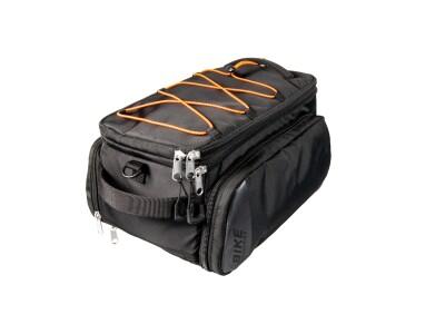 KTM Sport Trunk Bag