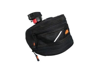 KTM Satteltaschetasche Europa