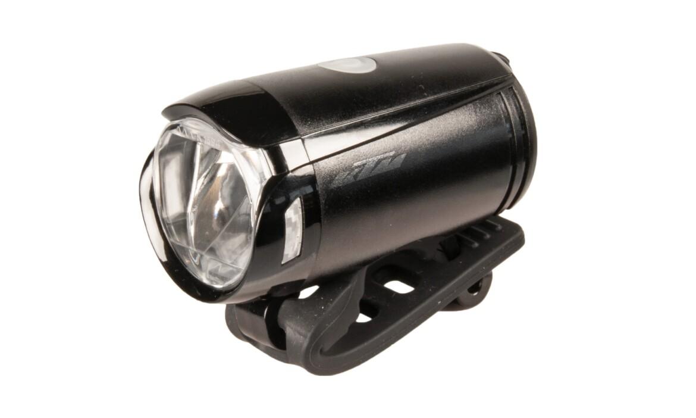 KTM Headlight Comp Frontlicht