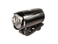 Headlight Comp Frontlicht