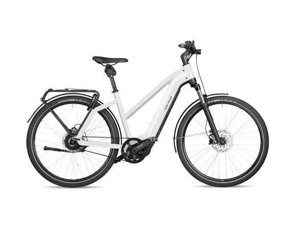 Riese & Müller Charger3 GT Vario (Mixte)