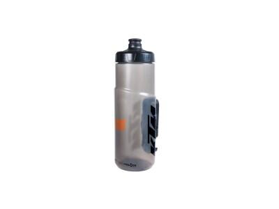 KTM Trinkflasche 600ml