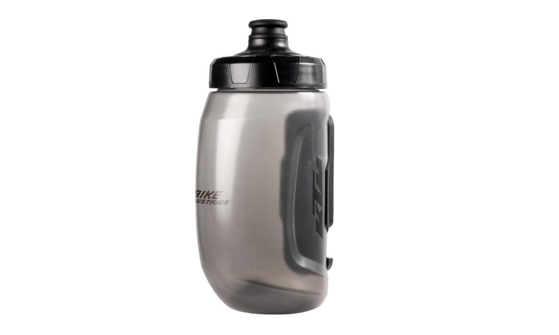 KTM Trinkflasche 450ml