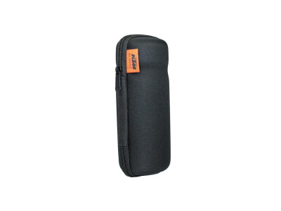 KTM Bottle Cage Bag