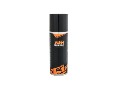 KTM Chain Spray 200ml