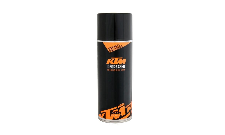 KTM Degreaser 400ml