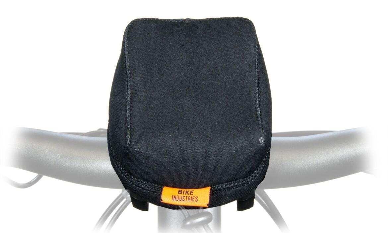 KTM Bosch Intuvia Display Cover