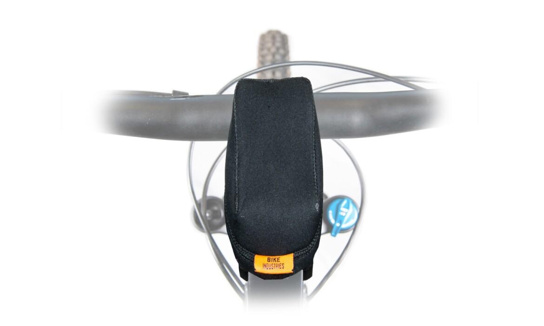 KTM Schutzüberzug für Bosch Kiox Display