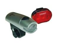 Smart 5-LED Lichtset