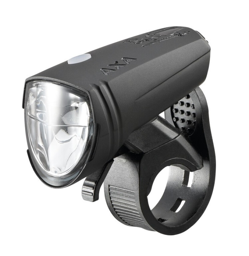 AXA LED-Beleuchtungset 15 Lux