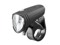 LED-Frontlicht 15 Lux