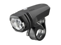 LED-Frontlicht 50 Lux