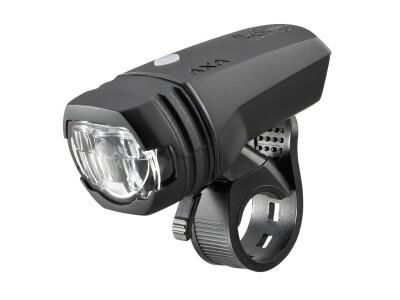 AXA LED-Frontlicht 50 Lux