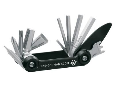 SKS Germany Tom 14 Miniwerkzeug