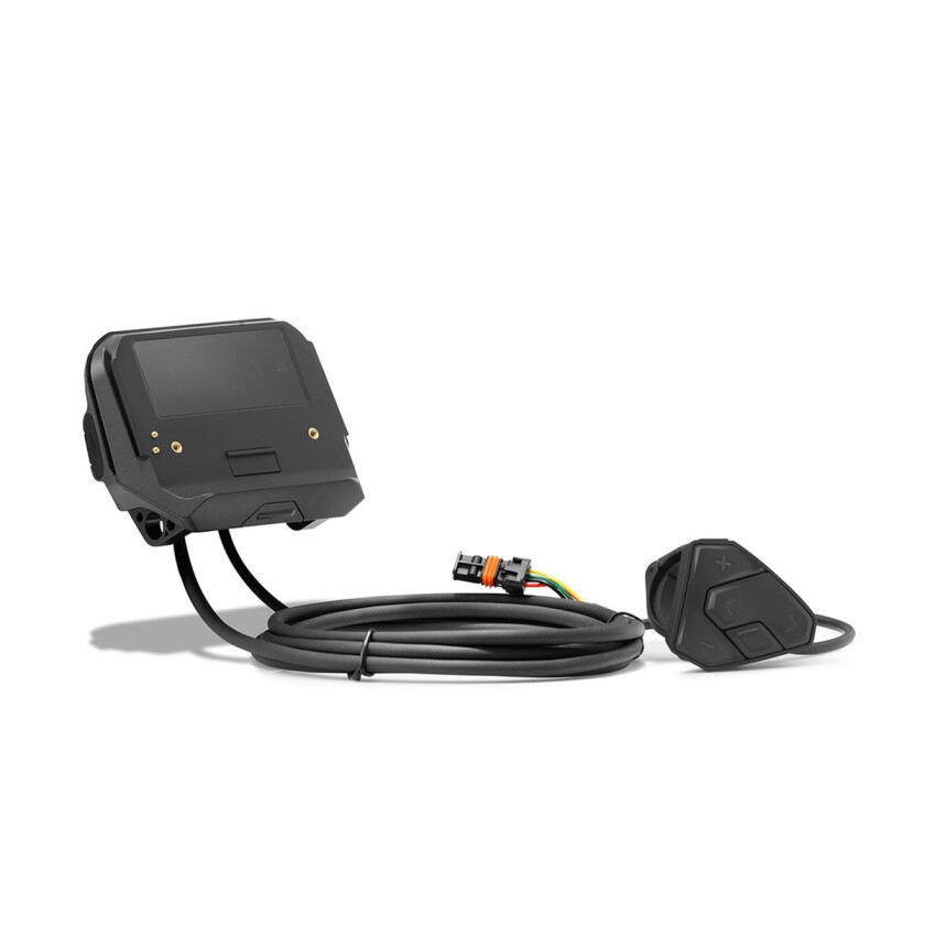 Bosch Nachrüst-Kit SmartphoneHub