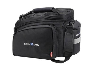 RixenKaul Rackpack 2 Plus Gepäckträgertasche