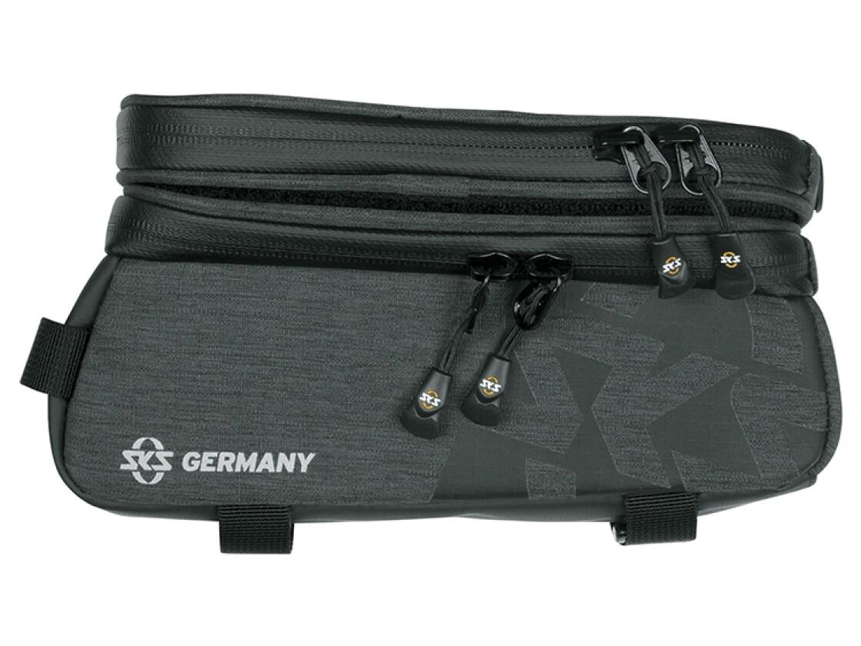 SKS Germany Traveller Smart