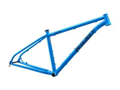 "ULTRA 27,5+/ 29"" Rahmen blue"