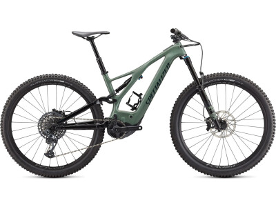 Specialized Levo FSR Expert Carbon
