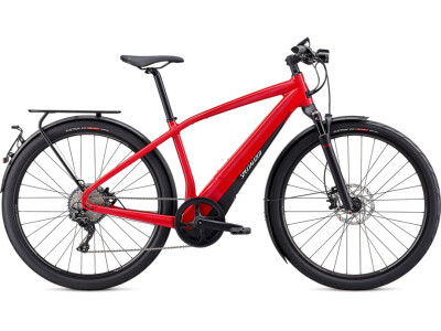 Specialized Vado 6.0