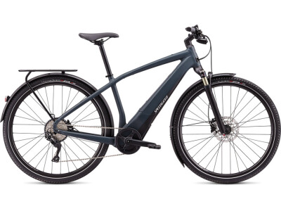 Specialized Vado 4.0