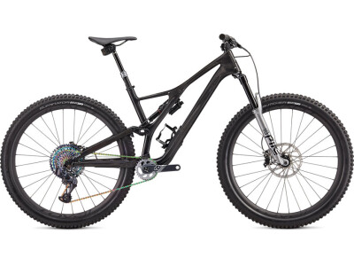 Specialized Stumpjumper S-Works AXS 29