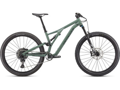 Specialized Stumpjumper Alloy 29