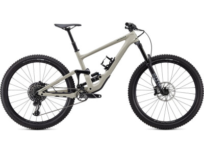 Specialized Enduro Elite Carbon 29